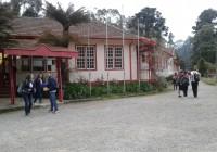 Escola Dora Lygia fica em primeiro lugar no Enem em Campos do Jordão – SP