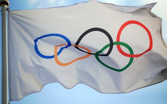 Esportes Olímpicos – Campos do Jordão e os Centros de Treinamento de Alto Rendimento e de Esportes no Gelo