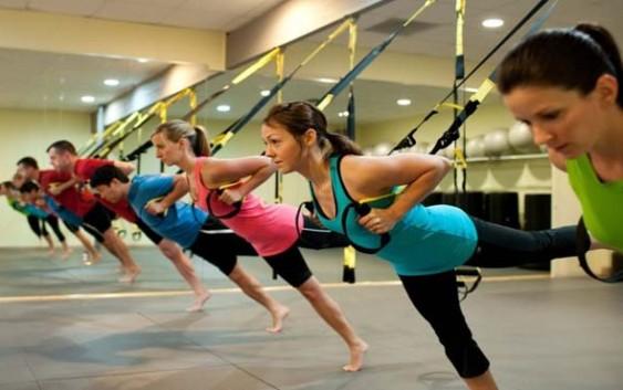 Bem Estar: Praticar atividade física faz bem à saúde