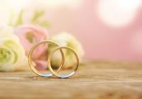 Realize o seu casamento em um lugar mágico! Em Campos do Jordão!
