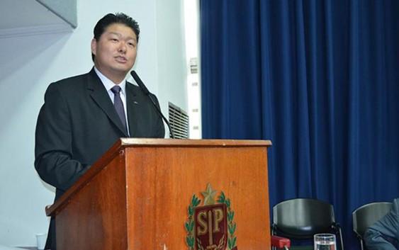 Campos do Jordão recebe palestra do presidente da Associação Brasileira da Indústria de Hotéis – São Paulo