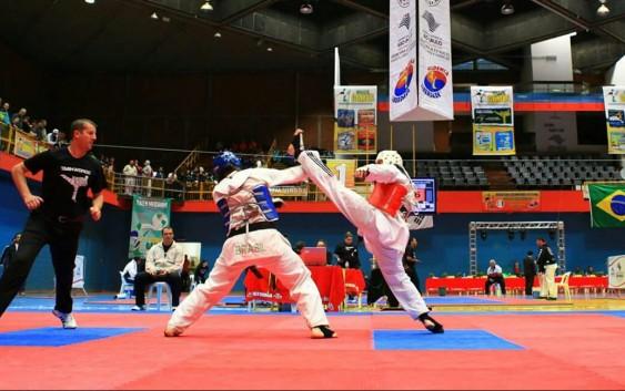 Atletas de modalidades esportivas praticadas em Campos do Jordão conquistam sucesso em outras cidades