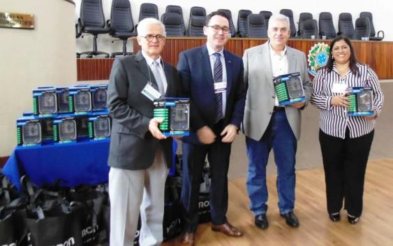 Campos do Jordão inicia a luta contra hipertensão