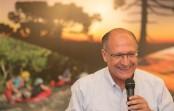 Campos do Jordão receberá R$ 4,5 mi do Turismo para investir em qualidade de vida