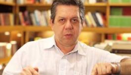 Campos do Jordão recebe palestra do Professor Pasquale