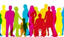 1° Censo da pessoa com deficiência de Campos do Jordão será apresentado no dia 22 de março