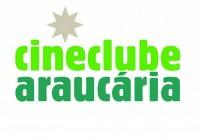 Cineclube Araucária completa 7 anos de luta pela cultura