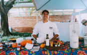 Restaurante de Campos do Jordão vence etapa regional do maior evento gastronômico do Brasil