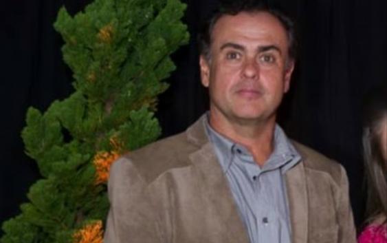 José Carlos de Carvalho assume pela segunda vez a Secretaria de Turismo de Campos do Jordão