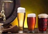 Evento do Senac Campos do Jordão quer integrar e divulgar o movimento cervejeiro da Mantiqueira