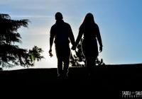 Campos do Jordão vem se tornando destino preferido dos casais no Dia dos Namorados
