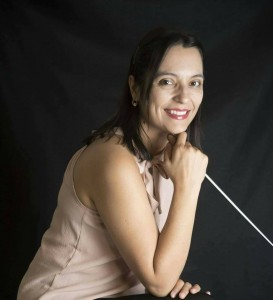 Renata Ortiz de Villate