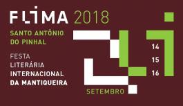 FLIMA 2018 – Festa Literária Internacional da Mantiqueira