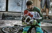 Bicicross – o ciclísmo em Momentos de Glória do Nosso Esporte – Atualidades e Memórias