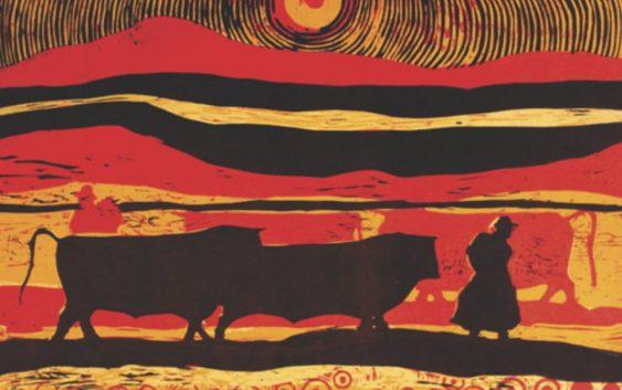 Casa da Xilogravura apresenta palestra sobre Artistas Peruanos neste sábado