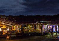 Tarundu é nova opção de passeio noturno em Campos do Jordão
