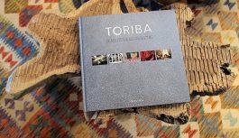 Fotógrafos consagrados capturam espírito de hotel ícone da Serra da Mantiqueira e reúnem imagens em livro
