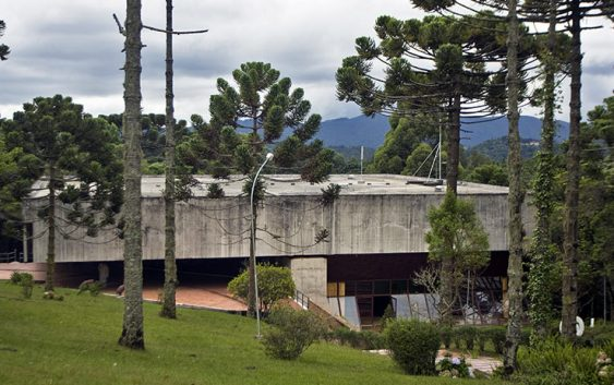 Museu Felícia Leirner e Auditório Cláudio Santoro voltam a funcionar presencialmente a partir de sábado