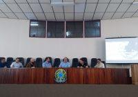 Coletiva de imprensa anuncia 4a edição do L'Etape Brasil que acontecerá em Campos do Jordão