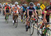 L'Etape Brasil que se realizará neste final de semana em Campos do Jordão contará com ciclistas jordanenses
