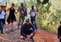 Trilhas em Campos do Jordão – Selecionamos cinco para você curtir a natureza da Serra da Mantiqueira