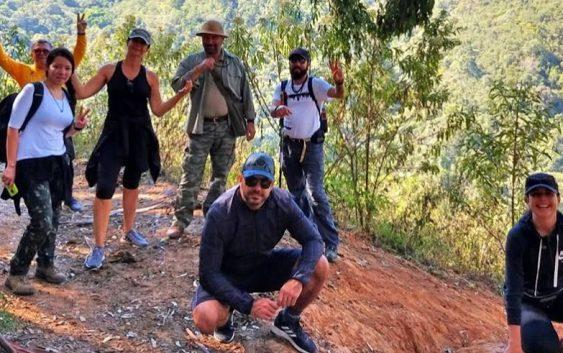 Cinco trilhas de Campos do Jordão para curtir a natureza da Serra da Mantiqueira