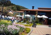 Airbnb e Santo Antônio do Pinhal firmam parceria para fortalecer o turismo na cidade