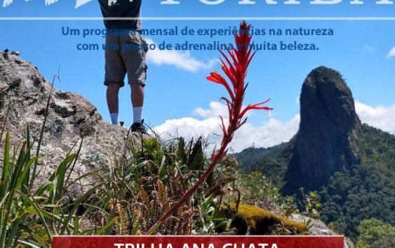 AvenToriba – Trilha Ana Chata