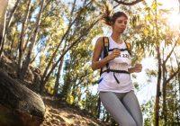 Campos do Jordão recebe Rocky Mountain Games, festival que celebrará os esportes e a cultura outdoor