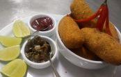 Campos do Jordão: sinônimo de boa gastronomia