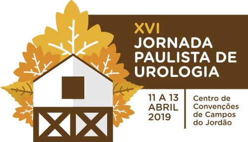 Campos do Jordão recebe Jornada Paulista de Urologia