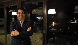 Eduardo Simões assume gestão do Campos do Jordão Convention Bureau