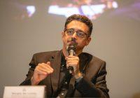 Campos do Jordão terá Festival de Cinema e Conservatório Musical, anuncia Secretário de Cultura do Estado