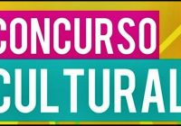 """""""Campos da cultura!"""": Campos do Jordão está com inscrições abertas para concursos culturais"""