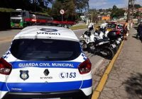 Campos do Jordão a terceira cidade mais segura do Brasil, diz estudo