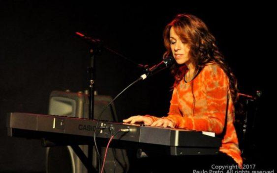 Campos do Jordão terá Festival de jazz, blues e vinhos!