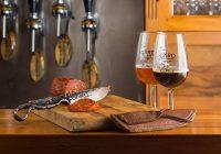 Campos do Jordão: a montanha magnífica das cervejas especiais