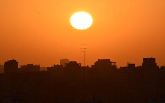 Veranico em pleno inverno? Fuja do calor e vem pra Campos do Jordão