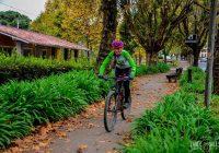 Campos do Jordão: o paraíso dos ciclistas!