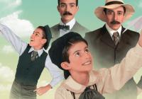 Musical Inspirado em Santos Dumont será apresentado em Campos do Jordão