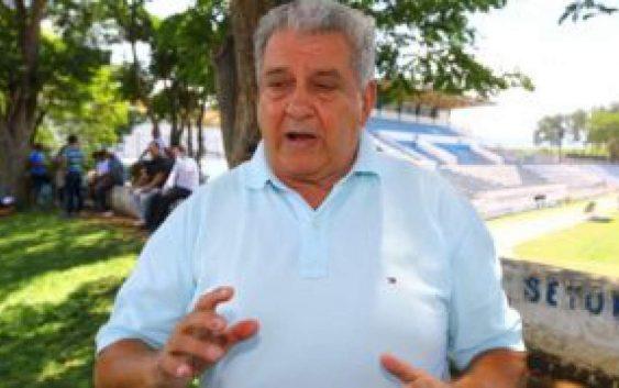 Ex-deputado Ary Kara faleceu na manhã dessa sexta-feira em São Paulo