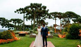Três lugares incríveis para casais apaixonados celebrarem o amor em Campos do Jordão!