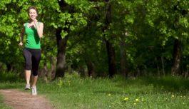 Horto Florestal recebe evento esportivo no próximo final de semana!
