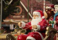 Campos do Jordão – Destino perfeito para férias e festas de fim de ano