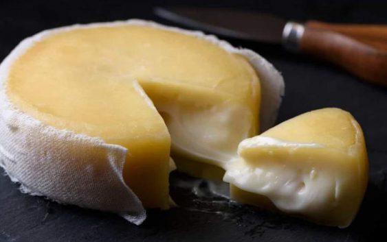 Faltava o queijo! Mas agora Campos do Jordão já tem o seu!