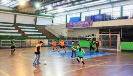 Campos do Jordão terá esporte e lazer gratuito durante as férias