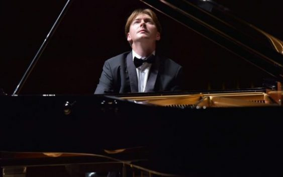 Toriba Musical – Piano