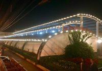 Associação Comercial de Campos do Jordão realiza Mercado de Natal