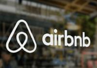 Airbnb: Conheça 5 acomodações na serra da Mantiqueira que vão muito além da hospedagem