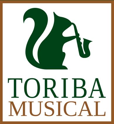 Toriba Musical - Glauber Rocha - Violão @ Hotel Toriba